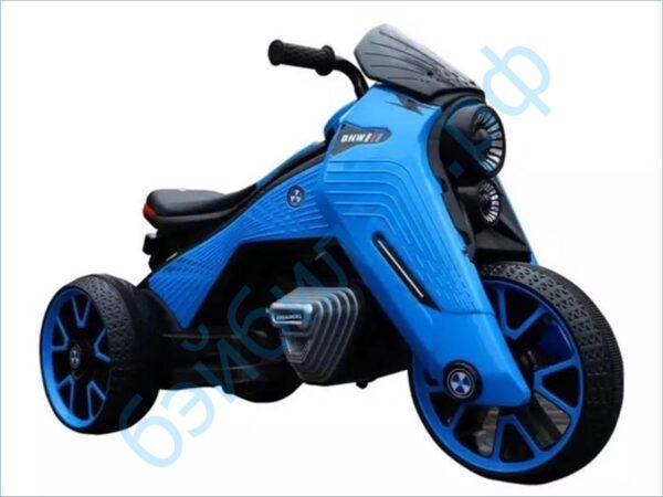 Детский электромобиль Мотоцикл BMW Next