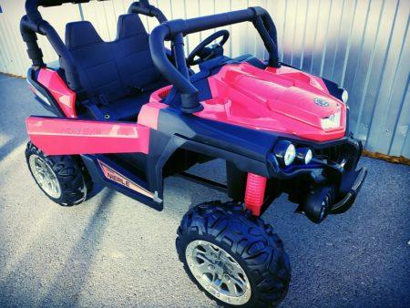 Детский электромобиль Багги 903