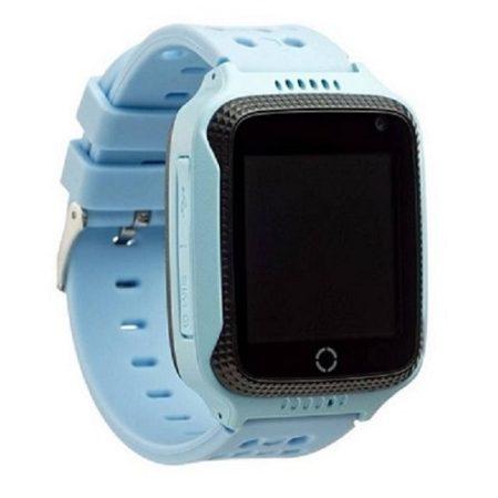 Детские GPS часы G100