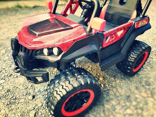 Детский электромобиль Багги 188