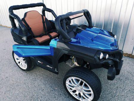 Детский электромобиль Багги 900