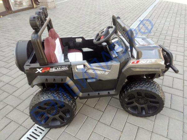 Детский электромобиль Багги SF2000 - бэйбилав.рф